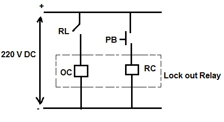 Rc Car Wiring Schematic
