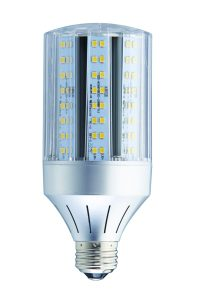 Light Efficient Design UK Launches Lowest Wattage LED SON ...