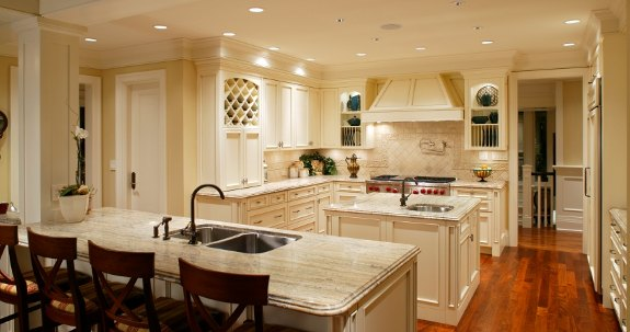 pot lights for kitchen island centerpiece light installation burlington i electrical contractor ltd recessed lighting is becoming increasingly popular as a home solution in both newly constructed homes well renovations remodels