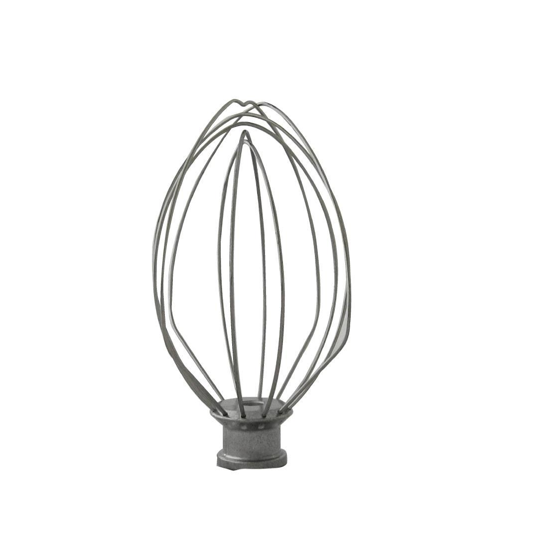 KitchenAid Wire Whisk K5AWW K170