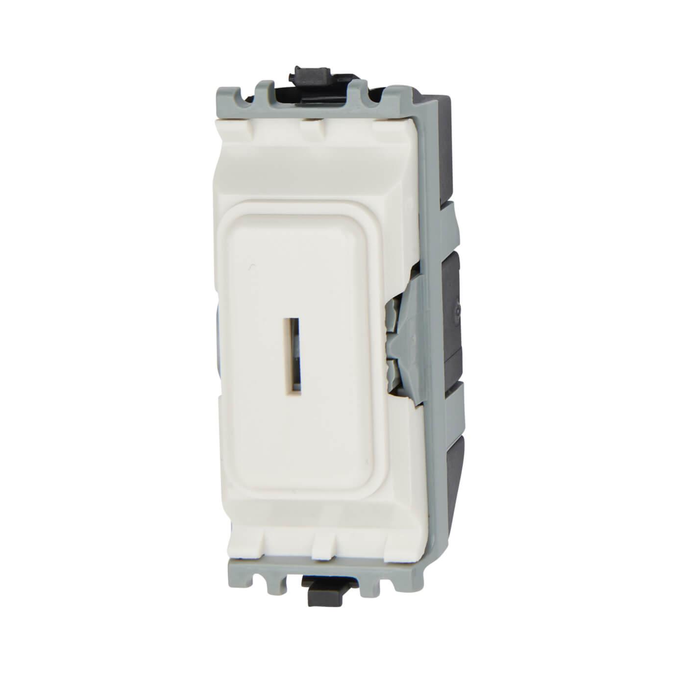 mk intermediate switch wiring diagram featherlite trailer brake 20a key grid white electricaldirect