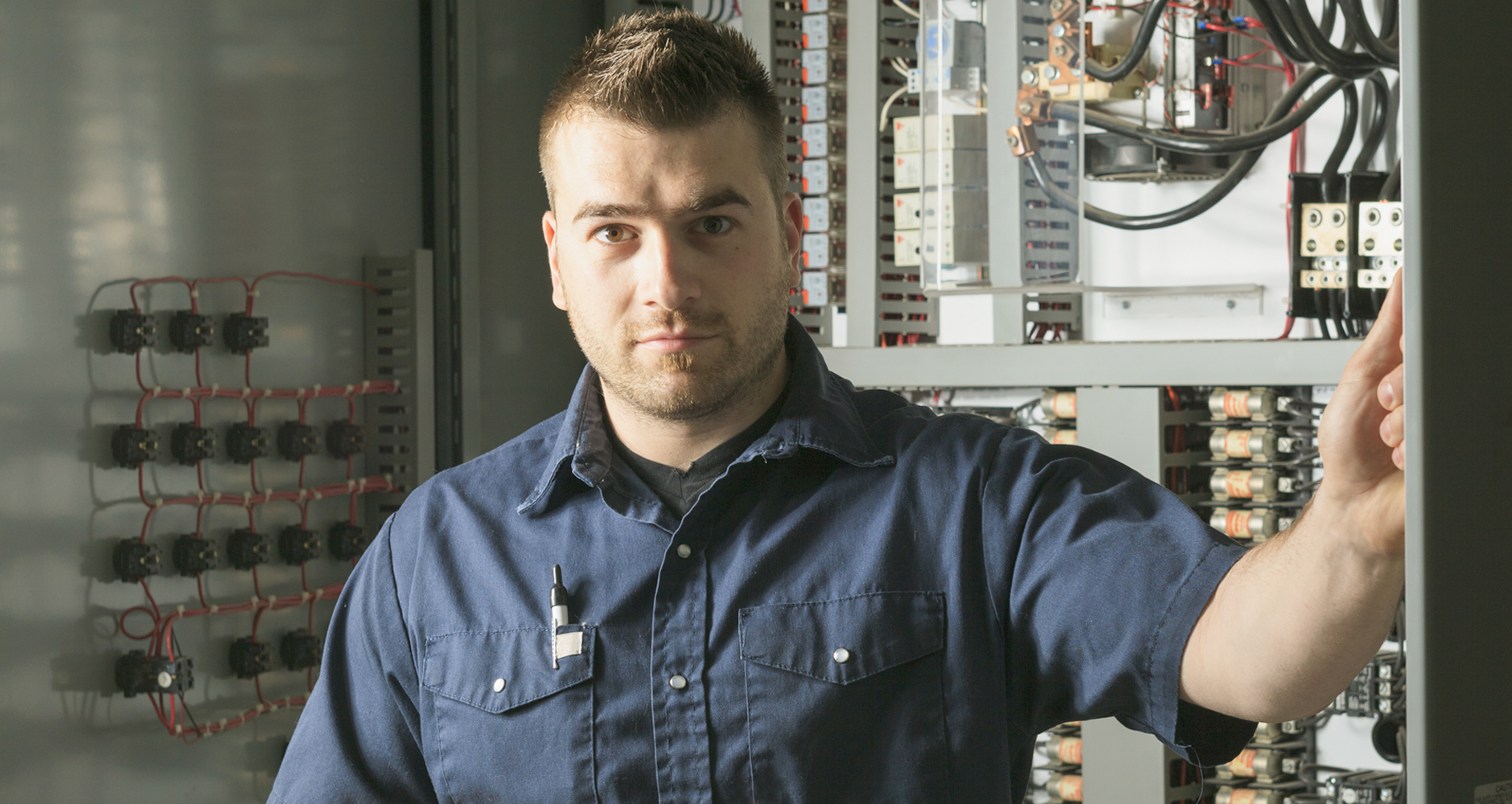 Master Electrician Exam Michigan