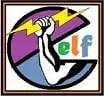 Electricalfunda logo