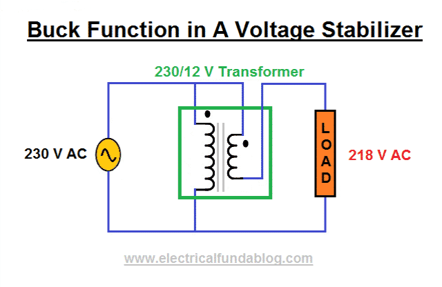 230 Volt Wiring Diagram from i0.wp.com