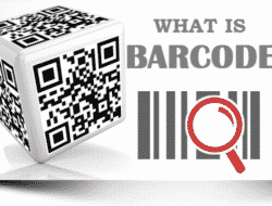 Barcode Number System – Types, Structure, How it works, Application, Advantage & Disadvantage