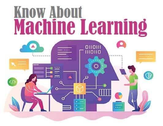 Introduction of Machine Learning 1