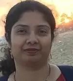 Himali Gupta