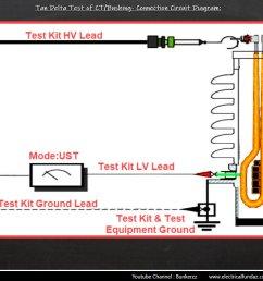 circuit diagram [ 1920 x 1120 Pixel ]