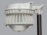 Acuity Brands' Holophane Introduces New LED Luminaire for ...