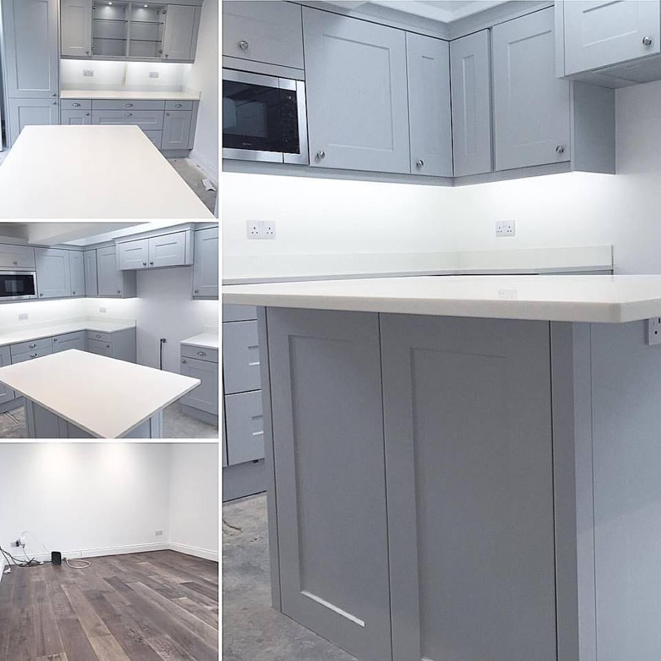 kitchen electrics island for sale electrical services bournemouth electricians electricall professionally installed by our in