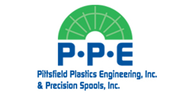 Pittsfield Plastics to Manage Sales and Marketing for Electrical Bypass Company