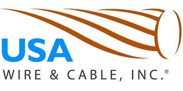 usawc-logo