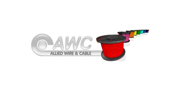 Allied Wire & Cable Hosts 10th Annual Charity Week