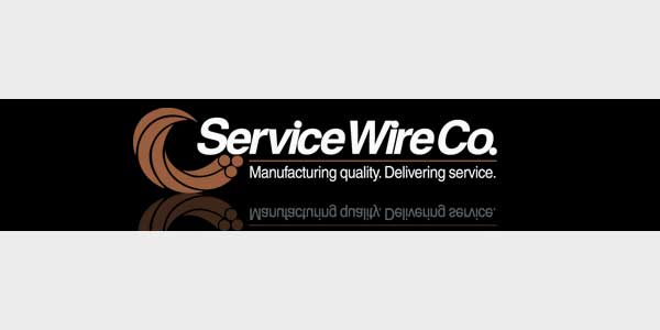 AA Macpherson Company Inc Represents Service Wire In New England