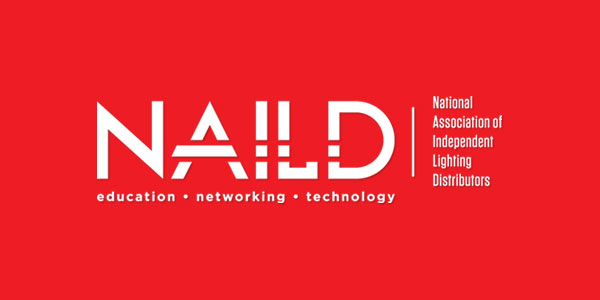 NAILD Announces 37 New Lighting Specialist Grads