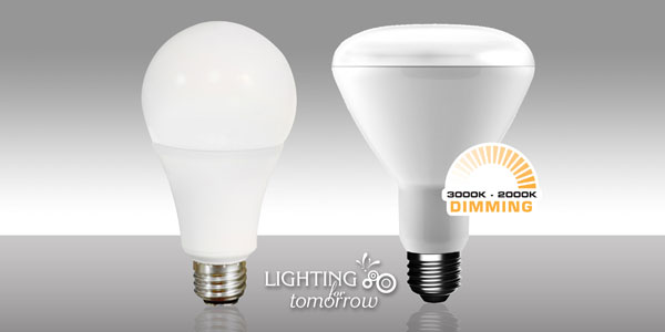 MaxLite LED l&s receive Special Recognition from Lighting for Tomorrow & MaxLite LED lamps receive Special Recognition from Lighting for ... azcodes.com