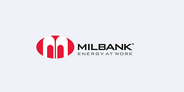 Milbank Announces New Manufacturers' Representative in the Midwest