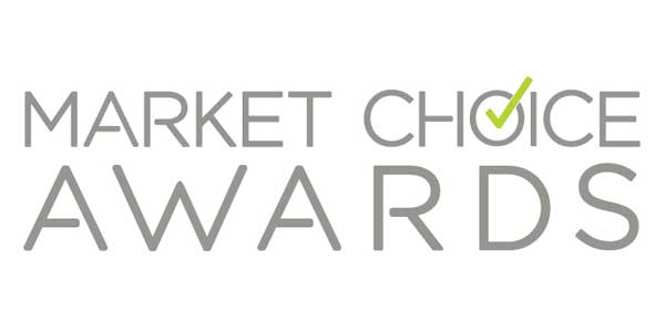 Call for Entries Open in 2017 Market Choice Awards