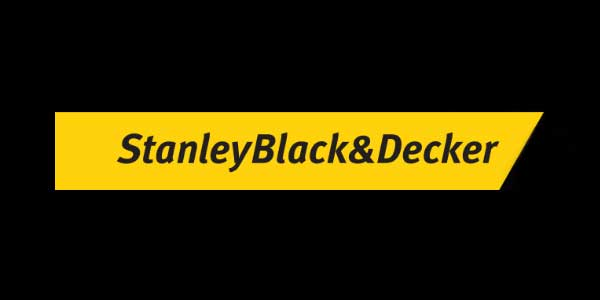 Stanley Black & Decker Completes Purchase of Craftsman Brand from Sears Holdings