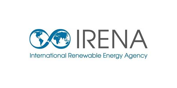2016 a Record Year for Renewables, Latest IRENA Data Reveals