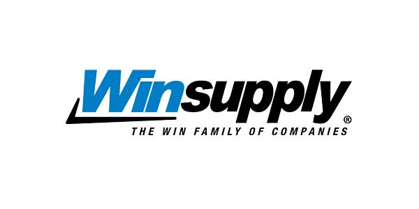 Winsupply Selects Vendors of the Year for 2016