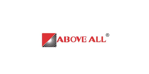 Above All Lighting Introduces Moon Series, V-Line and Human Centric at Lightfair 2017