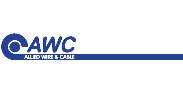 Allied Wire & Cable Receives 2017 Outstanding Exporter Award