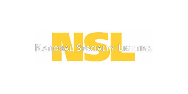 National Specialty Lighting Shines Bright in Arkansas with New Agent