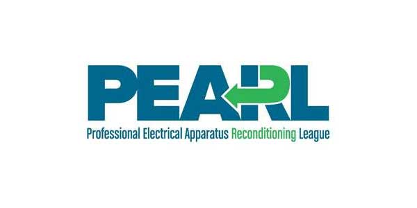 PEARL Announces Rebrand with New Name and Mission