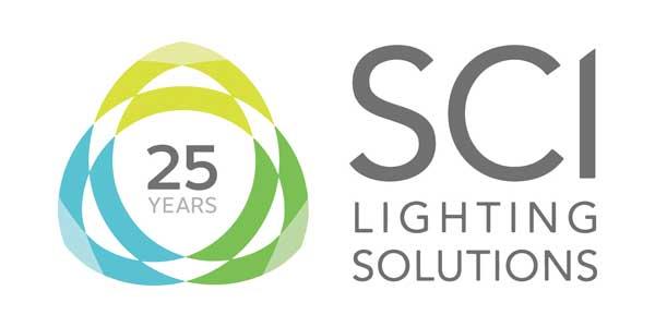 SCI Celebrates 25 Years