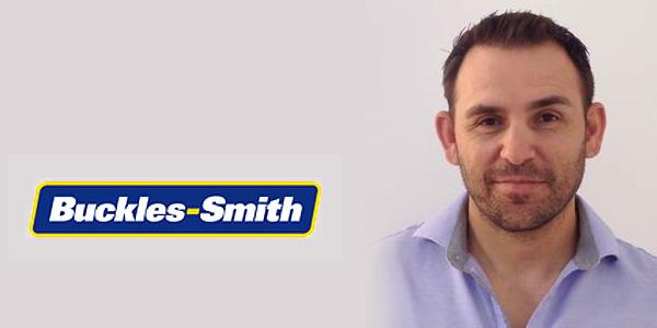 Buckles-Smith Electric Hires John Sanchez as Inside Salesperson