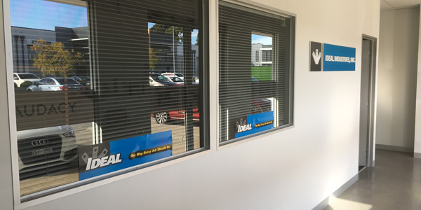 IDEAL Networks expands into Australia
