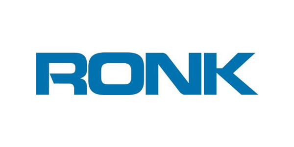 Ronk Now Offers Larger Fusible Manual Transfer Switches