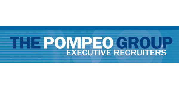 The Pompeo Group Forms Strategic Alliance with Tounge Associates