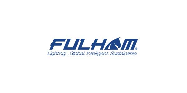 Fulham Joins CABA Together to Promote Intelligent Lighting as Part of Next Generation Building Management
