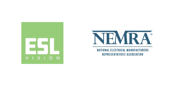 ESL Vision Becomes a Member of NEMRA