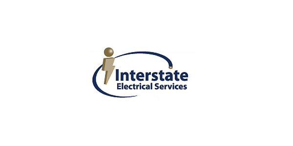 Interstate Electrical Services Offers Tips on Disaster Prep for Businesses