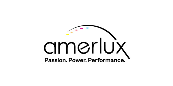 Amerlux Delivers: 10 Days or Less