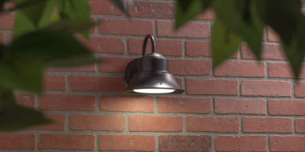 Feit Electric Introduces a New Line of Simply Smart Technology Security Lighting