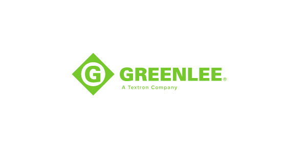Greenlee Textron Building America Since 1862