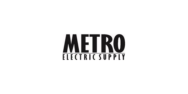 Metro Electric Supply Receives IMARK Distinguished Performance Award