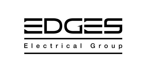 Edges Electrical Group is Searching for a Branch Manager