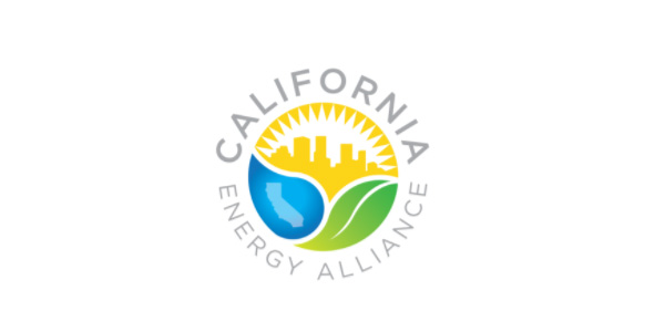 California Energy Alliance Launches Website