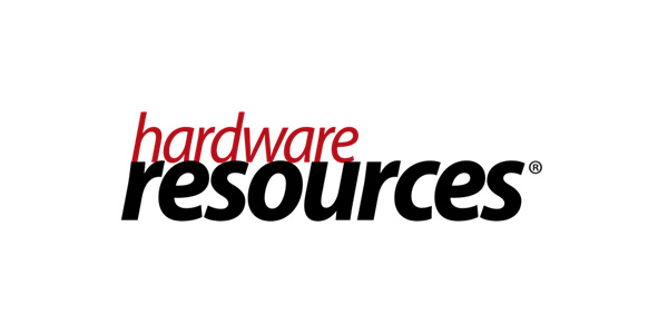 Hardware Resources Acquires Task Lighting