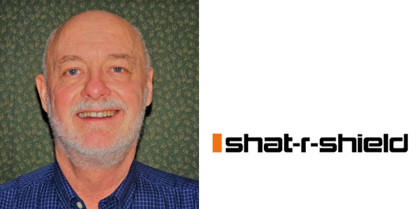 Shat-R-Shield, Inc. Announces New Western Region Sales Manager