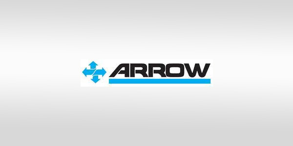 Arrow Wire & Cable is expanding their Hayward, CA branch and is ...