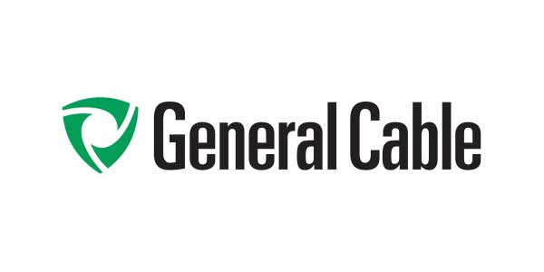 General Cable Announces Electrical Distribution Channel Award Winners at the 2018 NEMRA Meeting