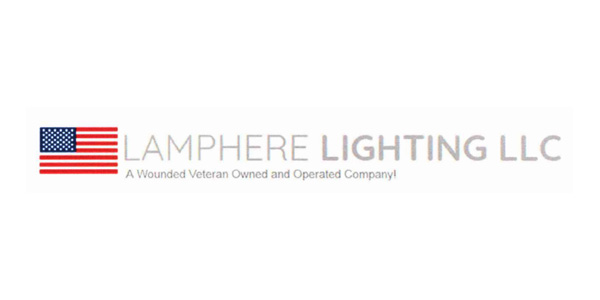 Lamphere Lighting to Represent Los Angeles Lighting