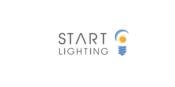 START Lighting Expands into Utah with SJ Porter