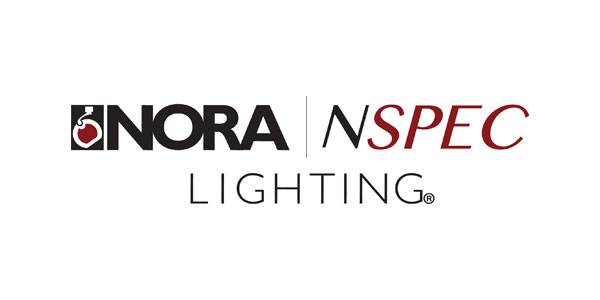 Nora Lighting Expands Showroom Sales Network with North & South Lighting and Starry Lights